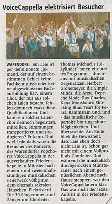WN+WAF+lokal+2012_11_16